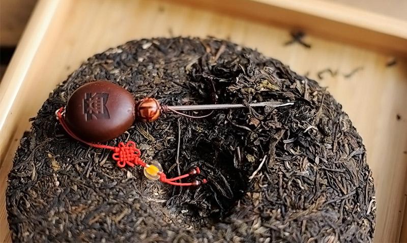 Настоящий чай Пуэр Пу эр из китая, купить в россии недорого чай для сжигания жара чай для быстрого похудения