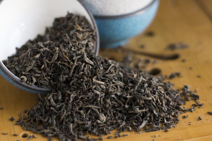 Настоящий пуэр чай для быстрого сжигания жира похудения купить в россии севастополе таобао без посредников на русском алиэкспресс