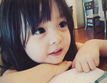 милые китайские дети которым ничего не запрещают китайцы ничего не запрещают своим детям