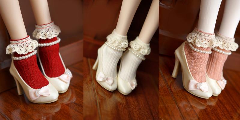 одежда обув и аксессуары парики глаза для шарнирной куклы купить в севастополе sevtao.ru