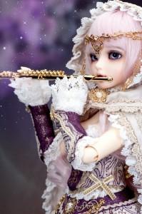 BJD doll SD куклы шарнирные из китая в Севастополь в Севастополе в России купить недорого