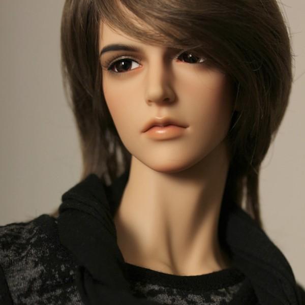 BJD SD Doll парень БЖД куклы шарнирные куклы из китая в Севастополь в россии недорого купить в россии Красивые шарнирные куклы sevtao.ru таобао без посредников алиэкспресс тао али