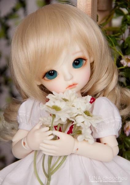 BJD Doll девушка БЖД куклы шарнирные куклы из китая в Севастополь в россии кукла шарнирная BJD недорого купить в россии Красивые шарнирные куклы sevtao.ru таобао без посредников алиэкспресс тао али