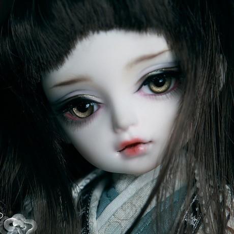 BJD Tiny Doll девушка БЖД куклы шарнирные куклы из китая в Севастополь в россии кукла шарнирная BJD недорого купить в россии Красивые шарнирные куклы sevtao.ru таобао без посредников алиэкспресс тао али