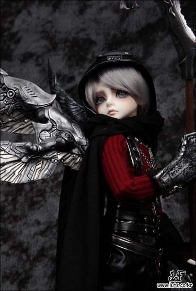 BJD SD Doll парень БЖД куклы шарнирные куклы из китая в Севастополь в россии кукла шарнирная BJD недорого купить в россии Красивые шарнирные куклы sevtao.ru таобао без посредников алиэкспресс тао али