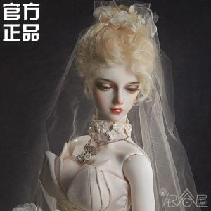 BJD SD Doll девушка девочка БЖД куклы шарнирные куклы из китая в Севастополь в россии кукла шарнирная BJD недорого купить в россии Красивые шарнирные куклы sevtao.ru таобао без посредников алиэкспресс тао али