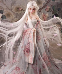 BJD SD Doll девушка БЖД куклы шарнирные куклы из китая в Севастополь в россии кукла шарнирная BJD недорого купить в россии Красивые шарнирные куклы sevtao.ru таобао без посредников алиэкспресс тао али
