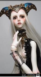 BJD SD Doll БЖД куклы шарнирные куклы из китая в Севастополь в россии кукла шарнирная BJD недорого купить в россии Красивые шарнирные куклы sevtao.ru таобао без посредников алиэкспресс тао али