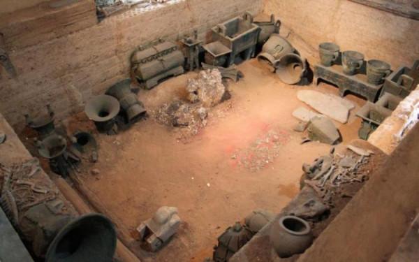 самое старое вино на планете найденное в китае китайская посуда спиртные напитки история создания изобретения вина водки крепленных напитков