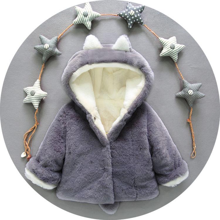 Одежда для младенцев и деток. Выгодные покупки из Китая