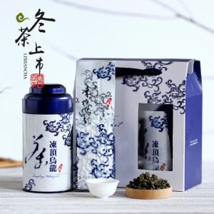 что подарить на новый год рождество девушке любимой подарочный набор чая китайский зеленый чай натуральный чай из китая Севастополь