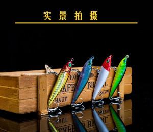 что подарить на новый год рождество молодому человеку папе парню другу снасти для рыбалки крючки приманки приманка для ловли рыбы рыбалки из китая Севастополь