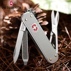 что подарить на новый год рождество молодому человеку папе парню другу швейцарский нож многофункциональный нож нож с красным крестом швейцарский нож перочинный нож из китая Севастополь