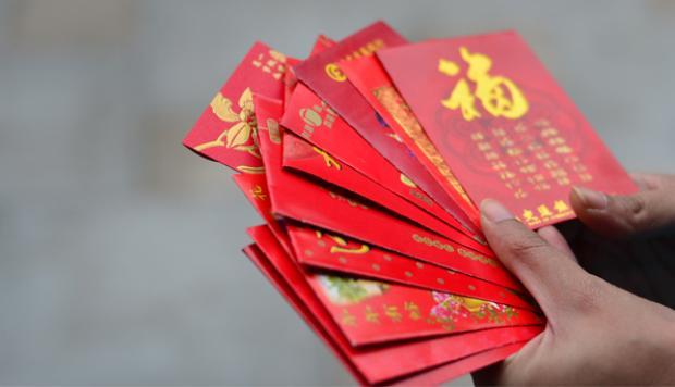 Новый год в китае Традиции празднования нового года в китае китайский новый год открытки китайские открытки красные конверты что едят китайцы на новый год китайский красные конверты деньги благополучие в китае sevtao.ruыумефщ