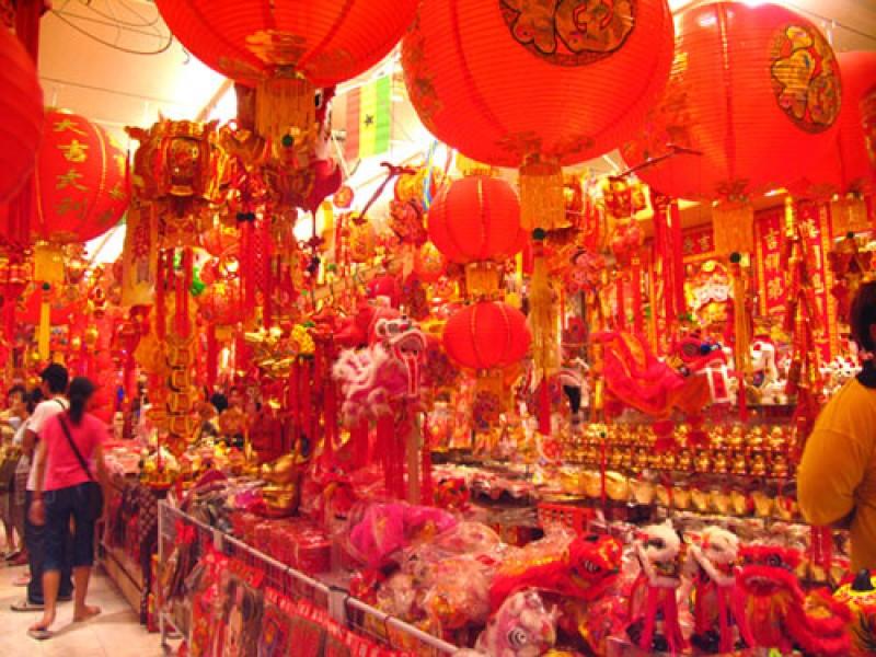 10 интересных фактов о китайском новом году китайская небесные фонарики воздушные фонарики на новый год китае ыумефщ sevtao