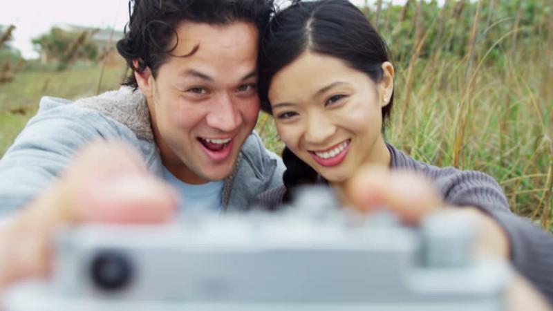 10 интересных фактов о китайском новом году китайская пара пара в аренду китай аренда друга таобао пара для праздника события ыумефщ sevtao