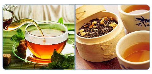 История китайского чая виды чая чашка зеленый чай чай из китая без посредников таобао алиэкспресс товары из китая
