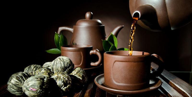 чайная церемония стол чаепитие китайская церемония История китайского чая виды чая чашка зеленый чай чай из китая без посредников таобао алиэкспресс товары из китая Севастополь