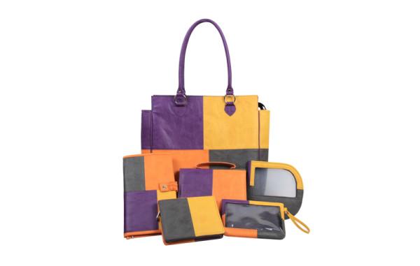 800 x 508 Bags-1
