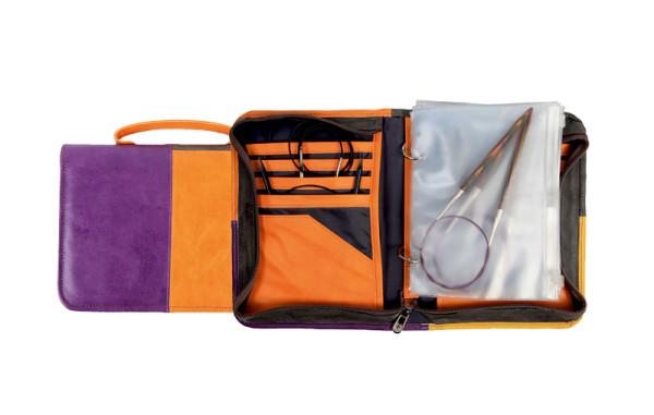 800 x 508 Bags-6
