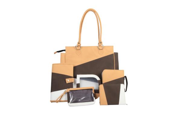 800 x 508 Bags-7