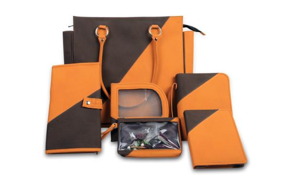 800 x 508 Bags-13