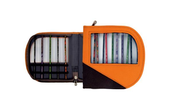 800 x 508 Bags-15