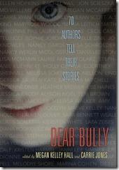 dear bully cvr_catalog