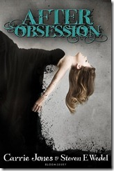 After_Obsession_by_Carrie_Jones_and_Steven_E_Wedel