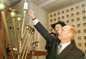 Vladimir_Putin_21_December_2000-2