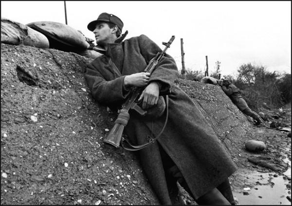 006-Abkhazia-1993