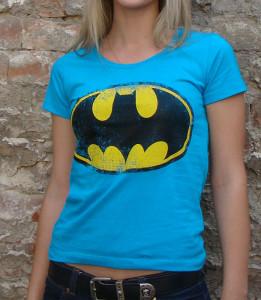 -batman-fanbolka