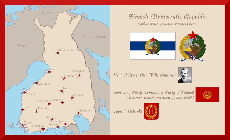 finnish_democratic_republic_by_fenn_o_manic-d4kuoh9