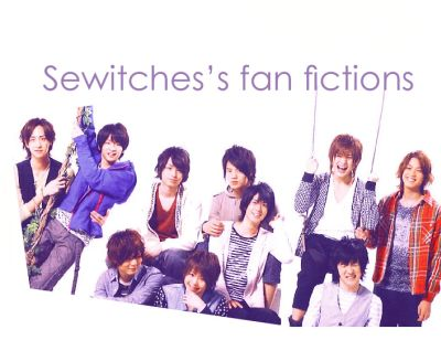 "sewitche""s fan fictions2 mensie"