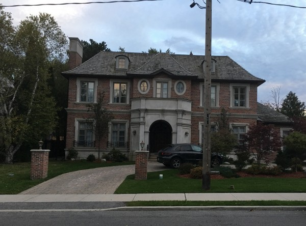 Beautiful house 4 - Copy