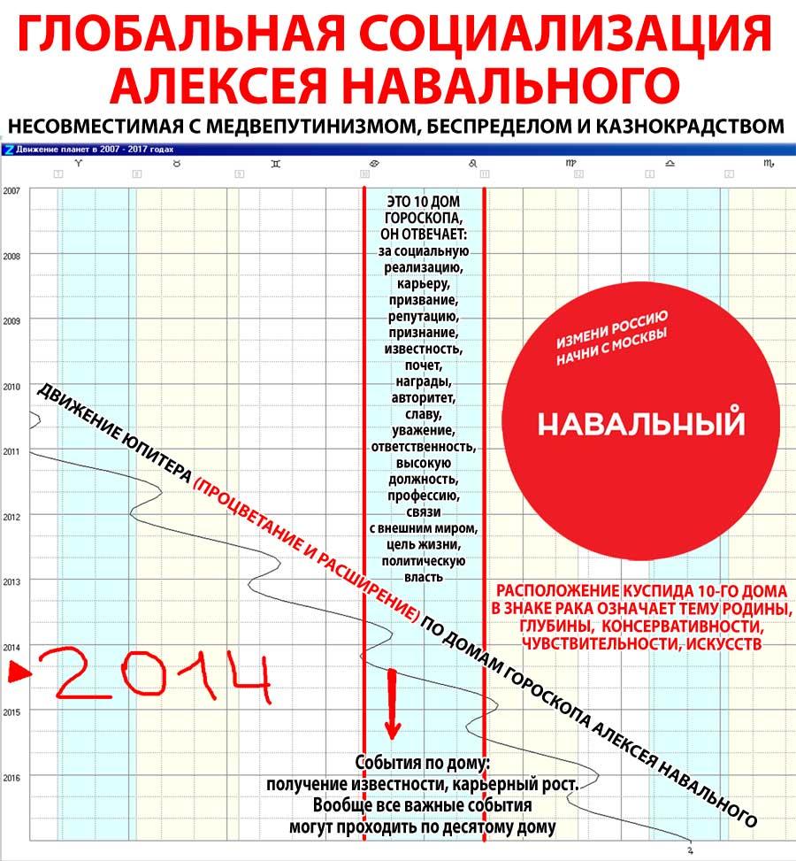 навальный-10-дом_w900