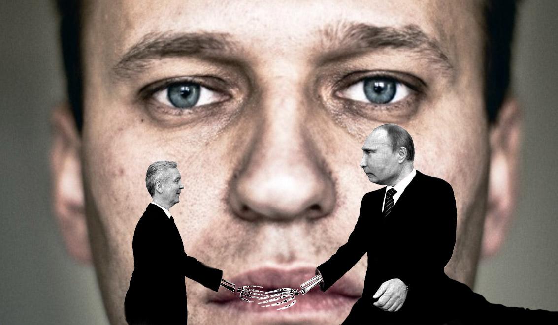 с-ЧЕСТНО-УКРАДЕННОЙ-ВАС-7_Н