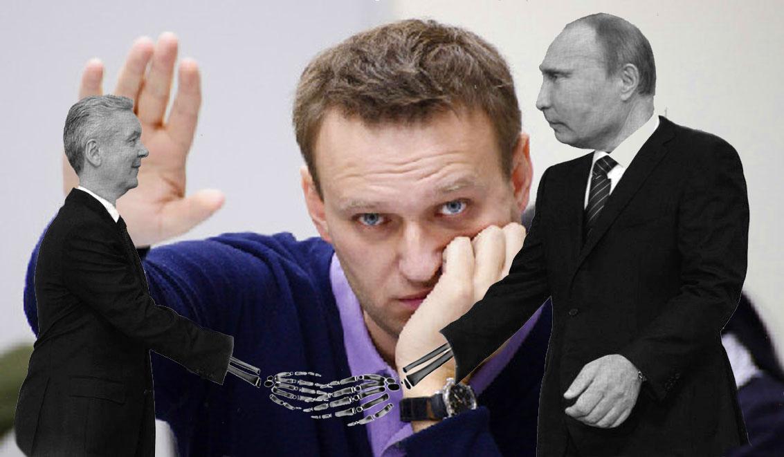 с-ЧЕСТНО-УКРАДЕННОЙ-ВАС-5_Н