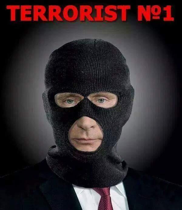 Украина в ООН обвинила Россию в поддержке терроризма на Донбассе - Цензор.НЕТ 7529