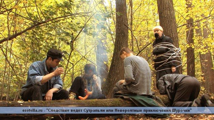 zrelaya-cheshka-trahatsya-za-dengi