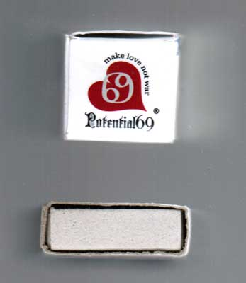 Казанова-2