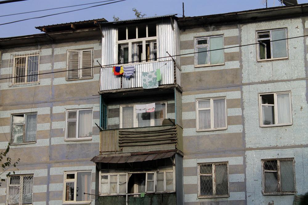 под вяткой киргизия ош западный микрорайон фото позволяет избежать