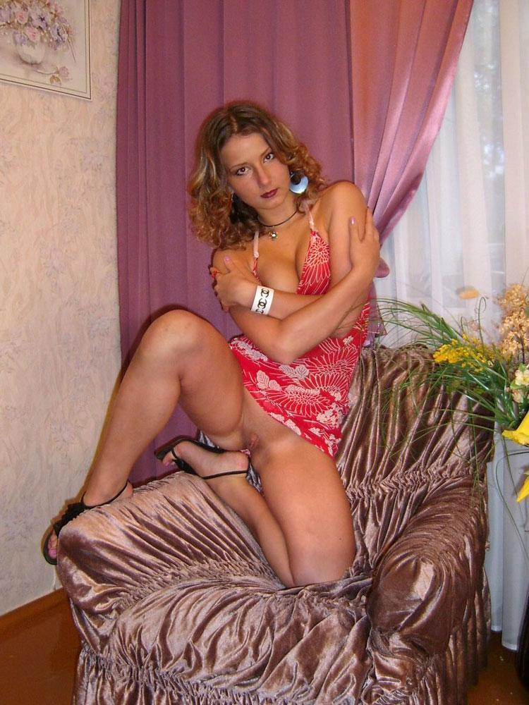 Александра нилова порно онлайн