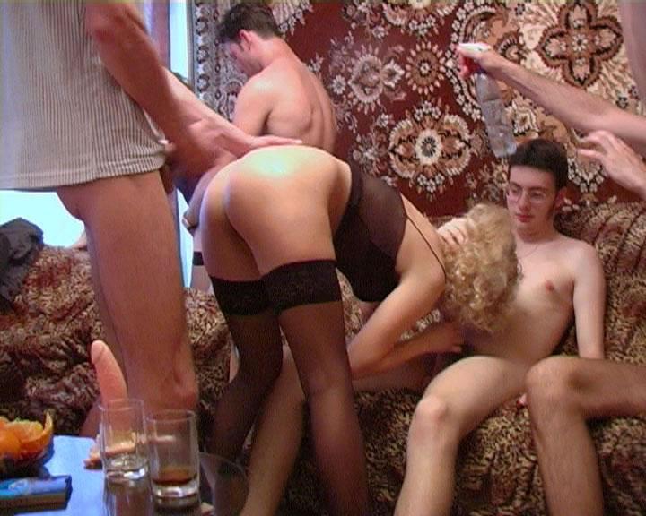 russkoe-video-klubnichka