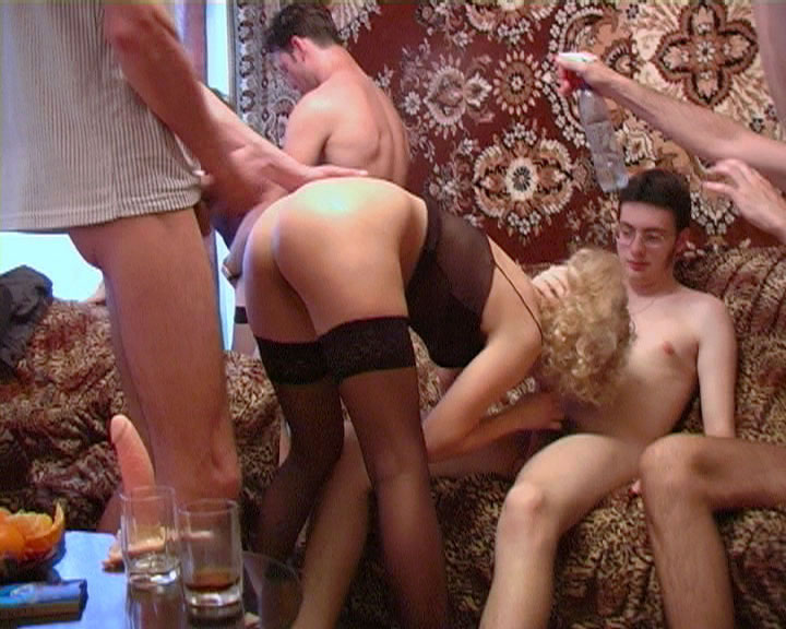 porno-onlayn-trahaet
