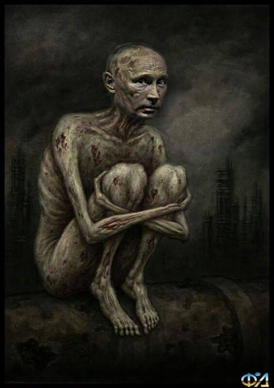 Кольченко прекратил голодовку: у него упал уровень сахара в крови, стал падать в обморок, потерял 10 кг веса, - адвокат Лепехин - Цензор.НЕТ 2269