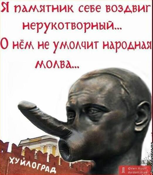 При военкоматах на Николаевщине будут сформированы отряды самообороны - Цензор.НЕТ 3081