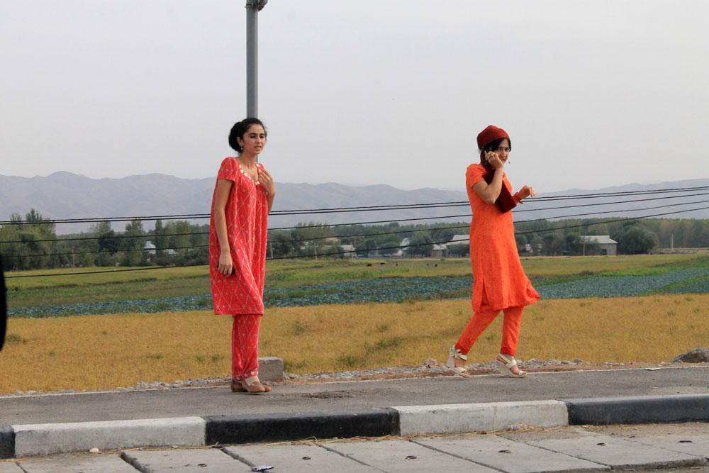 порно колеж таджикистан гр хучанд