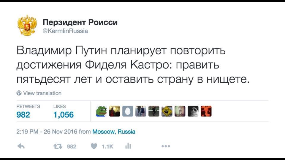 Vova Komov 26 Весы Знакомства Москва