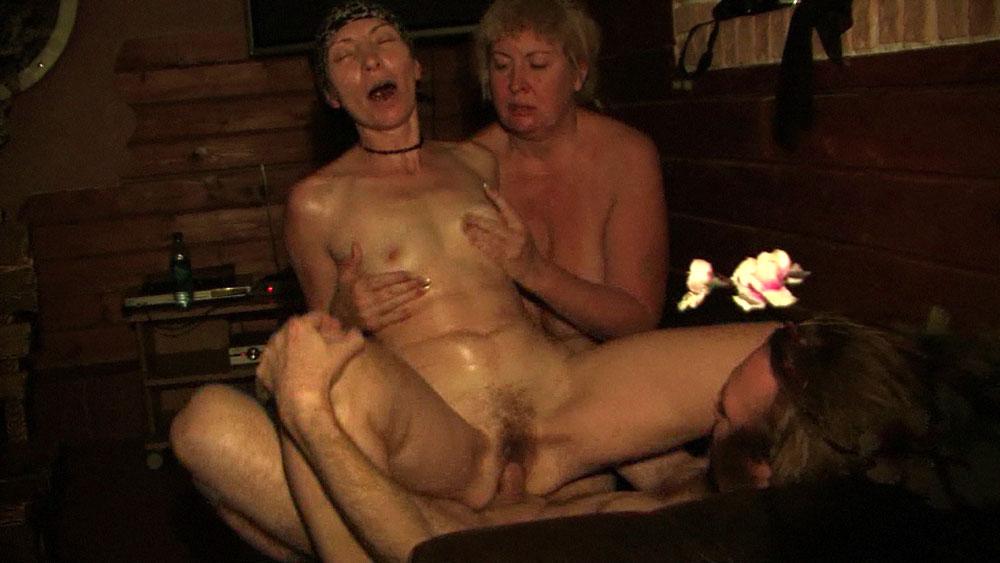 Порно фильмы бурильщик